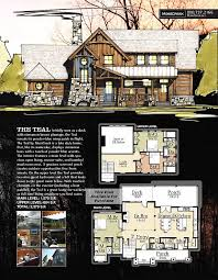 Hybrid Timber Frame Floor Plans 60 Best Rustic Home Log Home And Timber Frame Home Designs
