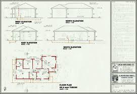 free home design software south africa free house plans south africa us livingroom design modern minimalist