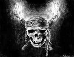 American Flag Skull Flag Punisher Skull Wallpaper 48