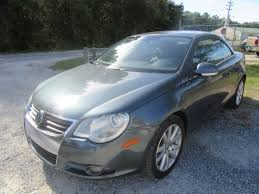 nissan altima 2015 autotrader buy here pay here cheap used cars for sale near summerville south