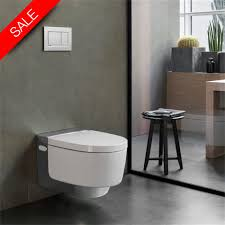 Bathroom Fixture Stores Hyde Park Bathrooms And Kitchens Appliance Store Geberit