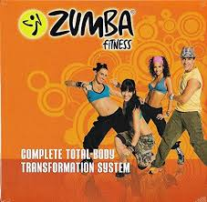 zumba steps for beginners dvd zumba total body zumba total body transformation system dvd set