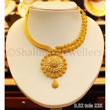 gold necklace photos images Gold necklace jpg