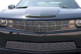 2000 camaro grill 2010 2013 all makes all models parts gf30027 2010 13 camaro ss