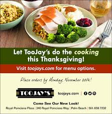 palm daily news business directory coupons restaurants