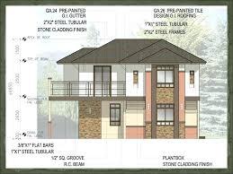 2 storey house design houses design and floor plans floor plan 2 story house modern