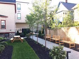 secret garden courtyard sem buffalo ny 4 jpg