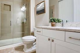 Vintage Bathroom Cabinet The 5 Stunning Vintage Bathroom Vanity Brands U2013 How To Choose A