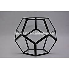 Ceramic Football Vase Football Vase From China Football Vase From China Suppliers And