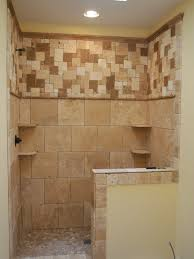 Bathroom Shower Wall Tiles by How To Tile A Shower Wall Pro Construction Guide