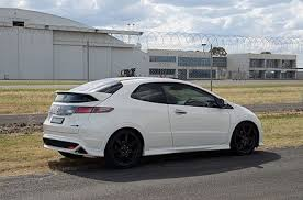 honda civic type r wikiwand