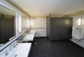accessible bathroom design canada best bathroom decoration