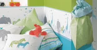 bordüre kinderzimmer selbstklebend bordüre kinderzimmer im kindermöbelportal ihr ratgeber rund um