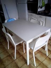 meuble de cuisine occasion particulier chaise awesome chaise d occasion particulier high definition