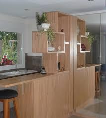 porte interieur en bois massif agréable portes d interieur en bois 8 am233nagement int233rieur
