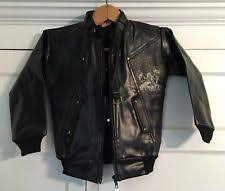 Greasers Halloween Costumes Mens Retro 50s Greaser Halloween Costume Faux Leather Jacket Ebay