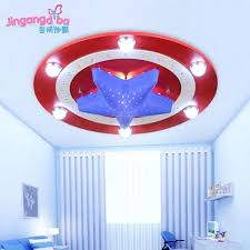 Childrens Lights For Bedrooms Light Childrens Bedroom Ceiling Light