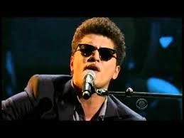 bruno mars superbowl performance mp3 download bruno mars just the way you are 12 1 grammy nominations show