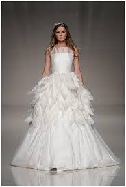 designer wedding dress biwmagazine com