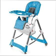 chaise haute à partir de quel age chaise haute prima pappa occasion uteyo