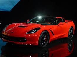 corvette zero 1 2015 chevrolet corvette z06 has 650 hp and starts at 78 995 ny