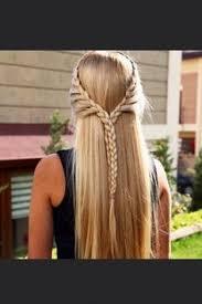 Frisuren Lange Haare Klassisch by Klassische Und Süße Frisur Ideen Für Lange Haare Niedliche