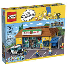 the simpsons house floor plan the simpson lego house set is amazing a must see best gifts