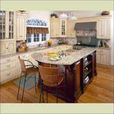 Refinish Kitchen Cabinets White Kitchen Upgrade Cabinets Refinish Kitchen Cabinets Ideas Painted