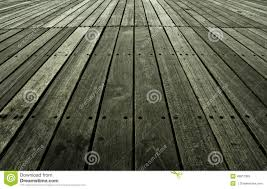 Barn Floor Old Barn Wood Floor Background Texture Stock Photo Image 49611365