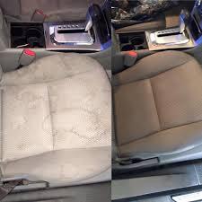Vehicle Upholstery Cleaner Carpet Tile U0026 Upholstery Cleaning Gallery U2013 Fort Wayne In