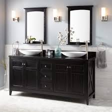 bathroom design stores sink vanity top inch bathroom white tops with bathrooms