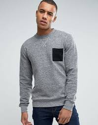 esprit men clothings sweatshirt shopping esprit men clothings