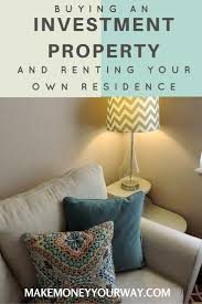 Cheap Sofas On Finance Best 25 Buying An Investment Property Ideas On Pinterest