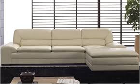 Popular French Chaise LoungeBuy Cheap French Chaise Lounge Lots - Lounger sofa designs