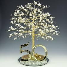gifts for 50th wedding anniversary 50th wedding anniversary cake decorations wedding corners