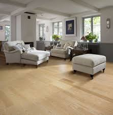ash gothenburg engineered wood flooring