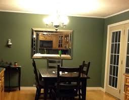 c b i d home decor and design lightening a room with paint