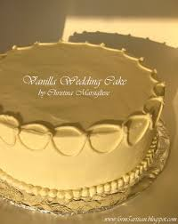 wedding wishes on cake scientifically sweet showers of wedding wishes and a mini wedding