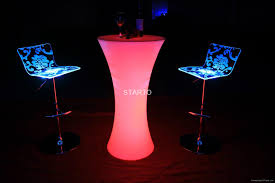 small waist cocktail table glowing home decorators discount st