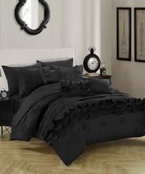 Jets Bedding Set Navy Reed Comforter Set Zulily Bedroom Ideas Pinterest