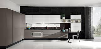 cuisiniste versailles cuisine sur mesure prix modele cuisine meubles rangement