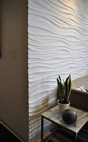 Textured Painted Walls - best 25 textured walls ideas on pinterest faux painting faux