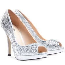wedding shoes for all wedding shoes wedding shoes