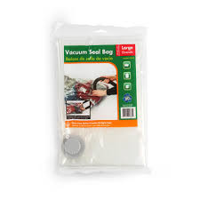 Home Depot Coupon Policy by The Home Depot Large Vacuum Storage Bag Hdvacstorlg The Home Depot