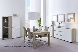 hotte cuisine castorama meuble a donner with cuisine castorama avis free hotte cuisine