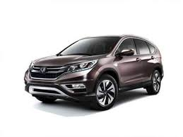 honda crv lease nissan juke 1 5 dci tekna car leasing nationwide vehicle contracts