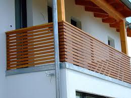 balkone holz zimmerei haderer ohg balkone