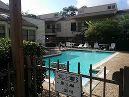 Cheap Apartments In Houston Texas 77054 7901 Cambridge Street 34 Houston Tx 77054 Greenwood King