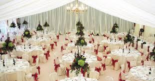 wedding hire wedding decor hire wedding corners