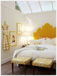 190 best yellow gray bedroom inspiration images on pinterest